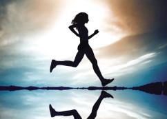 保持身体健康须平衡膳食营养